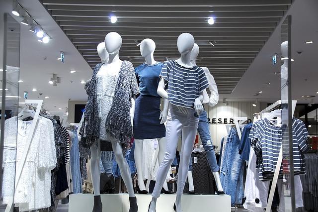 modní oděv.jpg