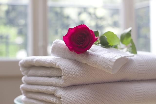 luxusní ručníky.jpg