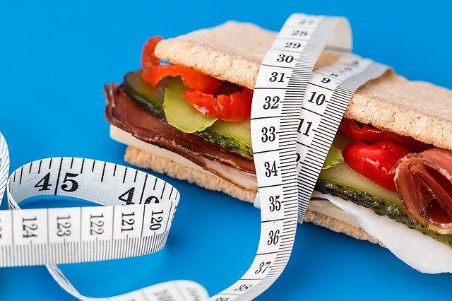Správná dietní strava.jpg
