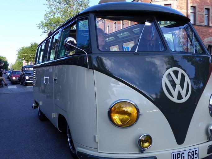 dodávka Volkswagen.jpg